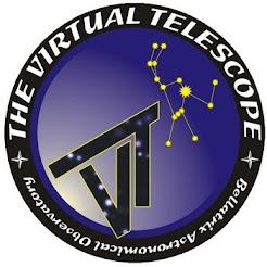El Proyecto Telescopio Virtual 2.0