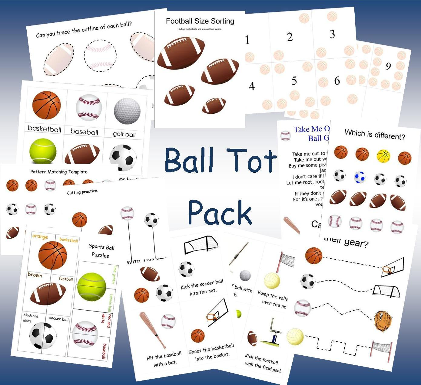 t ball games for preschoolers memorizing the moments tot pack 857