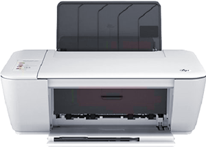 HP DeskJet 1510 Driver Download