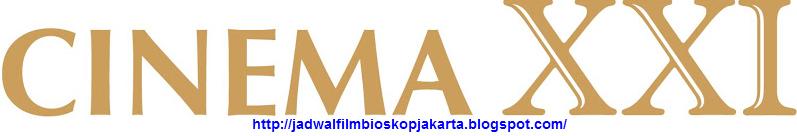 Jadwal Film Bioskop Setiabudi XXI Jakarta Selatan