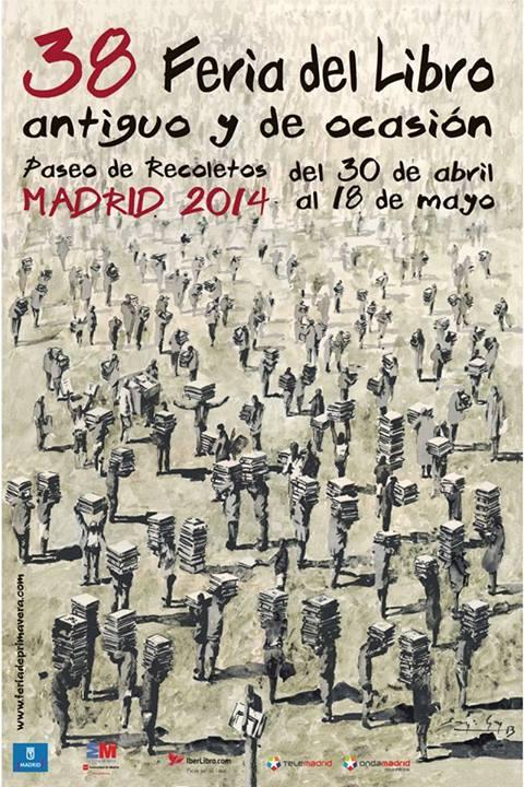 http://www.feriadeprimavera.com/