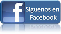 www.facebook.com/tlcatiqui