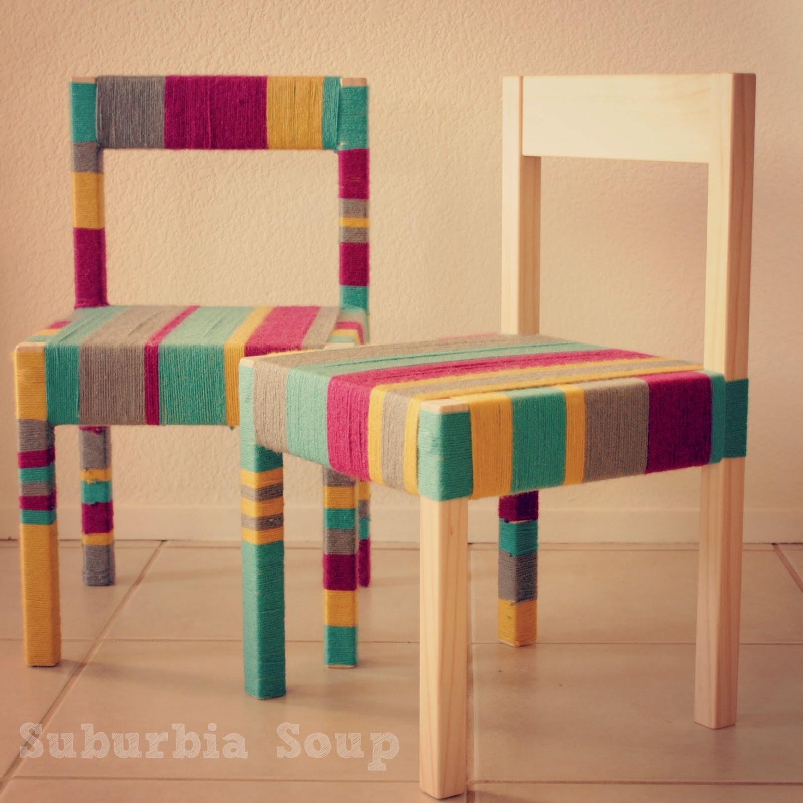 10 Lalau0027s Latt Chairs