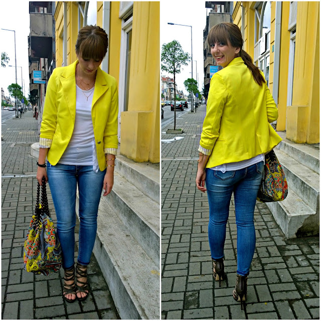 http://sanjaburgundy.blogspot.com/2015/05/happy-color.html