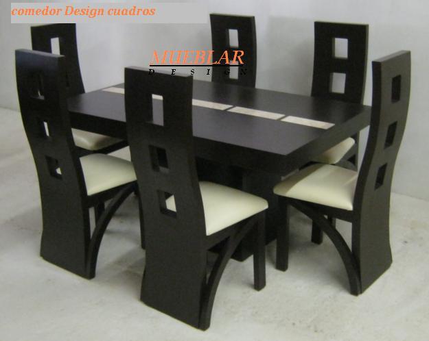 Mueblar design fabricantes de muebles modernos de todo for Fabricantes de muebles modernos