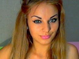 http://www.flirttime.nl/profiel/dienekee