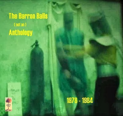 http://www.mediafire.com/download/7c087n0t4clwis8/The_Anthology_1978-1984.rar