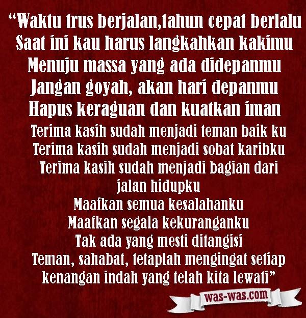 kata kata motivasi film aku anak indonesia