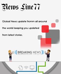 Newsline77