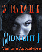 Midnight 1: Century of the Vampires