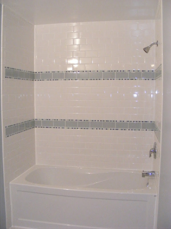 And we can't forget about the floor tiles. I really wanted white grout  title=