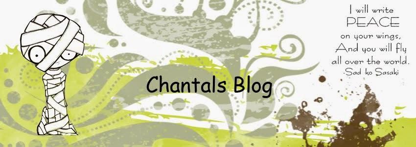 Chantals Blog