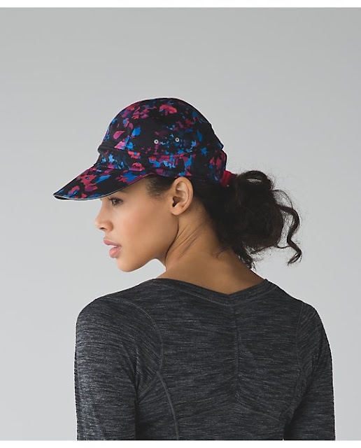 lululemon dandy-digie race-to-place-hat
