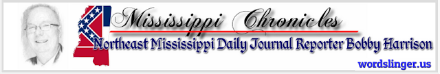 http://www.picayune.us/ms-bobby-harrison.html