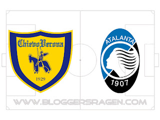 Prediksi Pertandingan Atalanta vs Chievo
