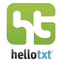 أفضل برنامج رسائل لتنظيم وتعديل المسجات