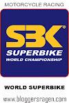Kejuaraan Dunia Superbike