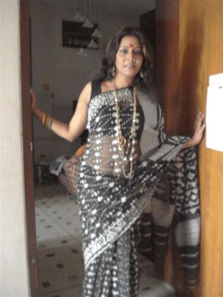 bangladesh video sexy song and girl fucl