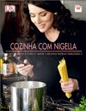 Cozinha Com Nigella
