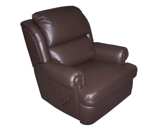 Newton Recliner  One of the most popular model of Moran furniture available in warwick fabrics with 10 years structural warranty. Double doweled and double ...  sc 1 st  Lazy Boy Recliner - blogger : moran recliners - islam-shia.org