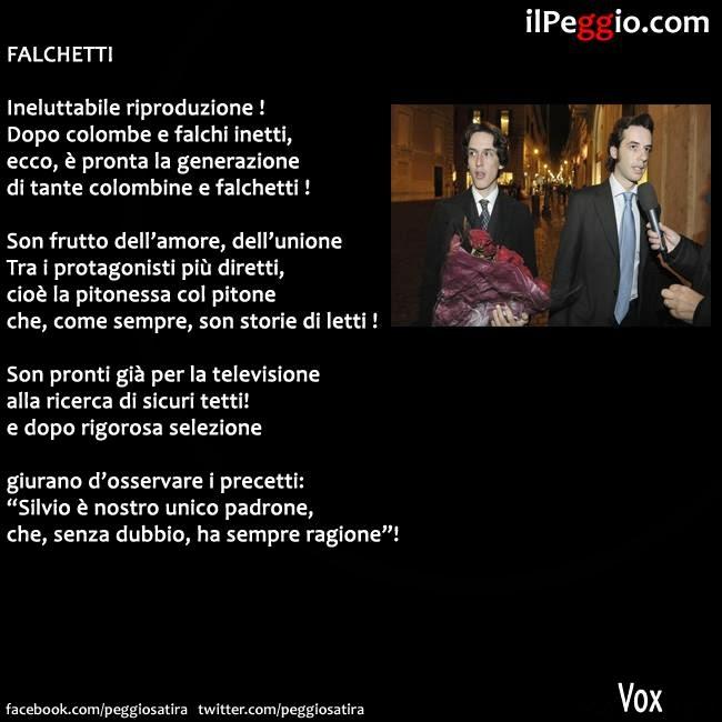 falchetti-satira-poesia-satirica