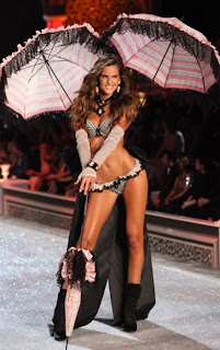 Victoria's Secret, Fashion Show, Victoria's Secret Fashion Show