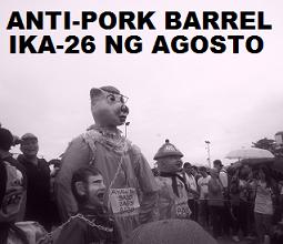 mga halimbawa ng tagalog na sanaysay