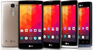 harga spesifikasi LG Magna LTE terbaru