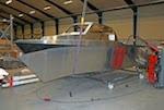 AluAngler 6605 bygges, KLIK på billedet