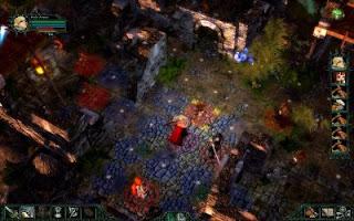 Grotesque Tactics: Evil Heroes Full Version Download
