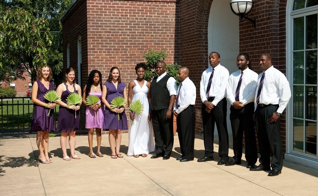 Budget cheshire wedding