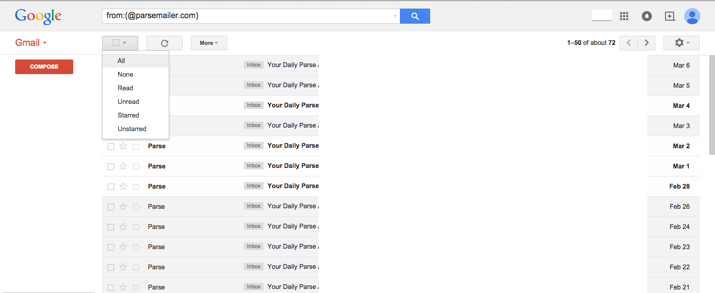 gmail-filter-selection