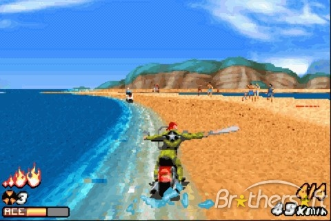 road rash game free download for windows 8 32 bit