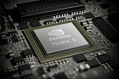 Macam-GPU-Android
