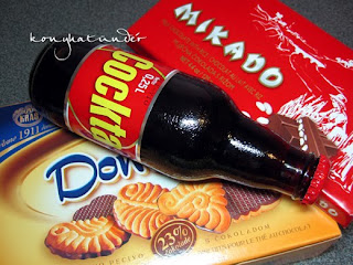 Mikado-Cockta-Domacica