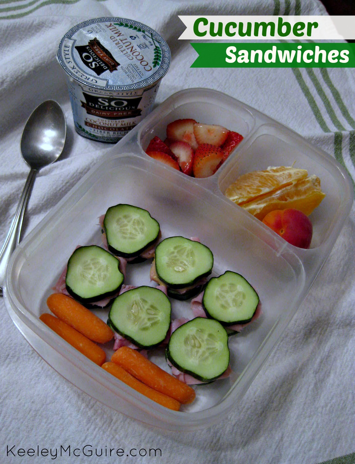 gluten free allergy friendly lunch made easy healthy adult work lunches. Black Bedroom Furniture Sets. Home Design Ideas