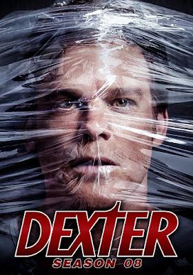 Dexter (TV Series) S08 Custom HD Latino