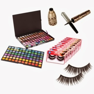 http://www.tmart.com/168-Color-Eyeshadow-Palette-Eyelash-Liner-Makeup-Set-002_p173074.html