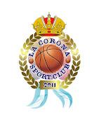 LA CORONA SPORT CLUB