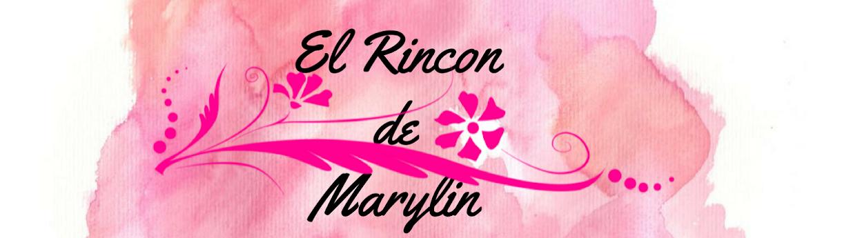 El Rincon de Marylin