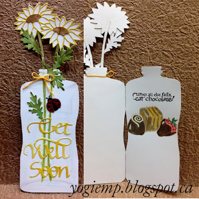 http://yogiemp.com/HP_cards/MiscChallenges/MiscChallenges2015/ECD_GetWellSoon_MilkBottleDaisy.html