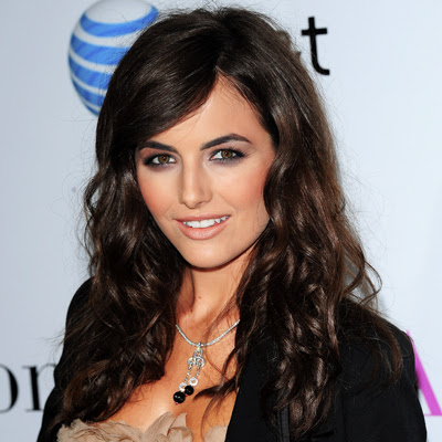 Camilla Belle Romance Hairstyles Pictures, Long Hairstyle 2013, Hairstyle 2013, New Long Hairstyle 2013, Celebrity Long Romance Hairstyles 2040