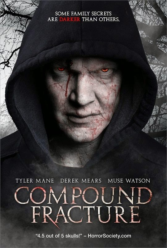 Compound Fracture 2013 اون لاين ,فيلم Compound Fracture -1.bp.blogspot.com