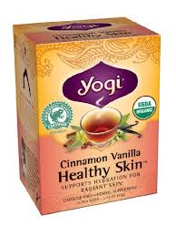 http://www.amazon.com/Yogi-Cinnamon-Vanilla-Healthy-Skin/dp/B00BY6NN30
