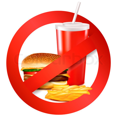 dangers of fast food Fast food is a mass-produced food that is typically  there have been books and films designed to highlight the potential dangers of fast food as it is mentioned.