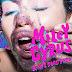 """¡""""Miley Cyrus & Her Dead Petz"""", nuevo álbum de Miley Cyrus, ya está disponible de forma gratuita en la red!"""