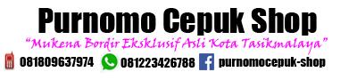 purnomocepuk shop