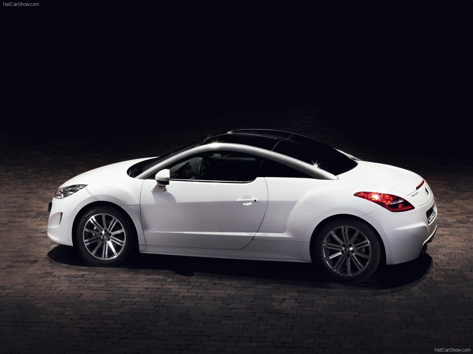 http://1.bp.blogspot.com/-okPBanHK7hI/UF0yE55_GkI/AAAAAAAAARc/7mGMXpVZTcI/s1600/Peugeot-RCZ_mp40_pic_72639.jpg