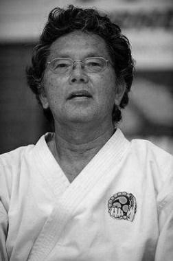Sihan Choyu Hentona