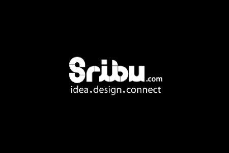 Sribu.com